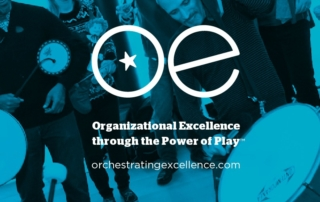 Orchestrating Excellence